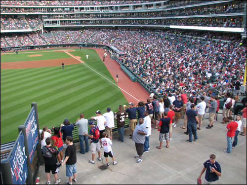 progressive-field-home-run-deck.jpg