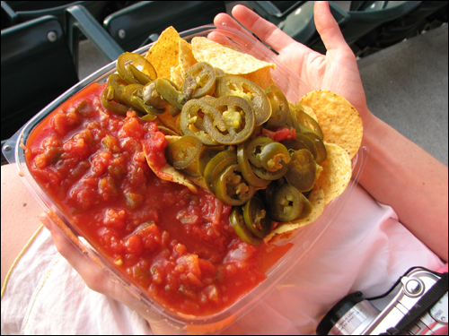 progressive-field-nachos.jpg