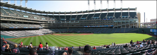 progressive-field-panorama1.jpg