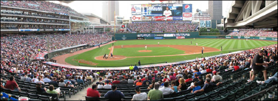 progressive-field-panorama2.jpg
