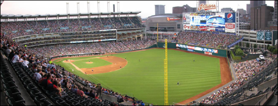 progressive-field-panorama3.jpg