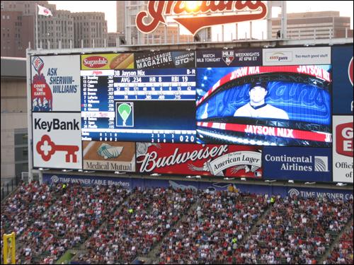 progressive-field-scoreboard1.jpg