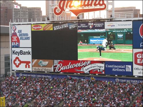 progressive-field-scoreboard2.jpg