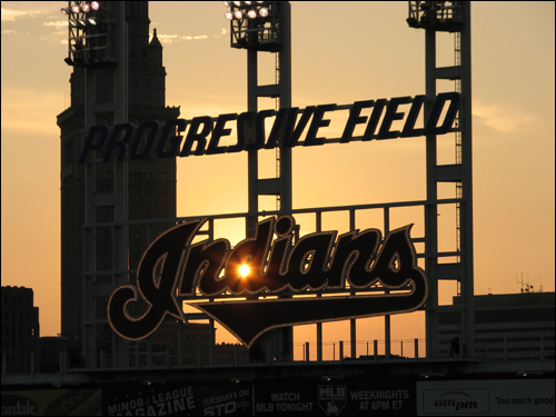 progressive-field-sunset1.jpg