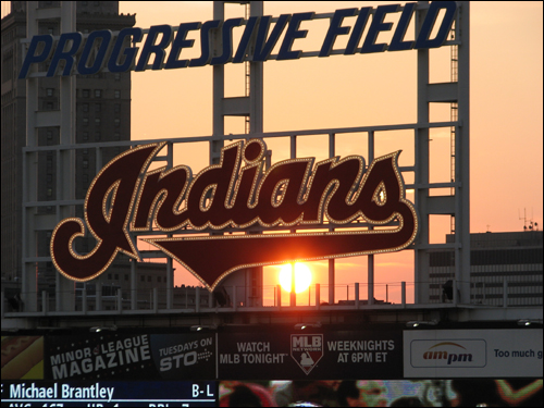 progressive-field-sunset2.jpg