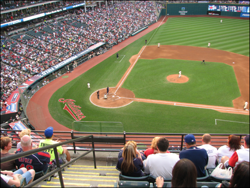 progressive-field-upper-deck.jpg