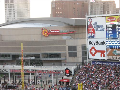 quicken-loans-arena-cleveland.jpg