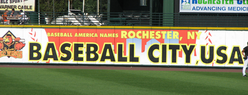 rochester-baseball-city-usa.jpg