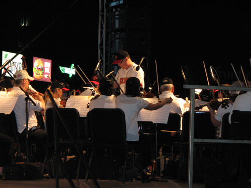 rochester-philharmonic-orchestra-frontier-field.jpg