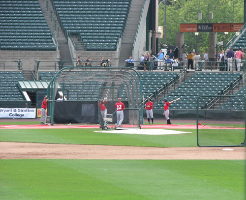 rochester-red-wings-bp.jpg