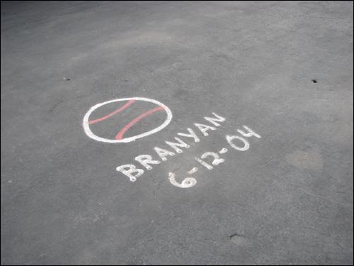 russell-branyan-home-run1.jpg