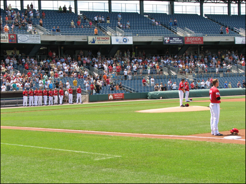 syracuse-chiefs-anthem.jpg