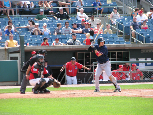 syracuse-chiefs-game.jpg