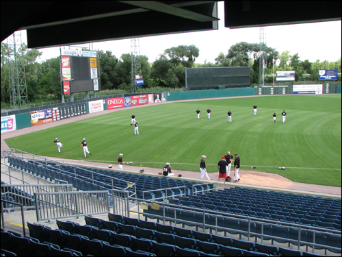 syracuse-chiefs-view.jpg