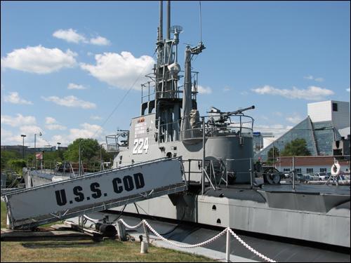 uss-cod-submarine.jpg