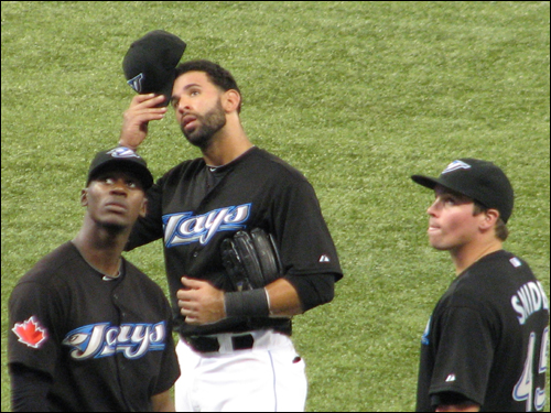 blue-jays-outfield.jpg