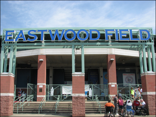 eastwood-field-front-2.jpg