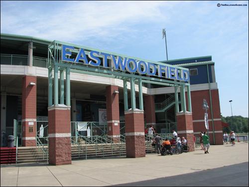 eastwood-field-front.jpg