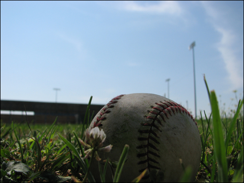 eastwood-field-mahoning-valley-scrappers-ball.jpg