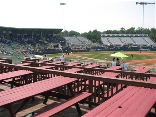 eastwood-field-picnic-tables.jpg