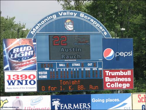 eastwood-field-scoreboard.jpg