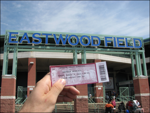 eastwood-field-ticket-shot.jpg
