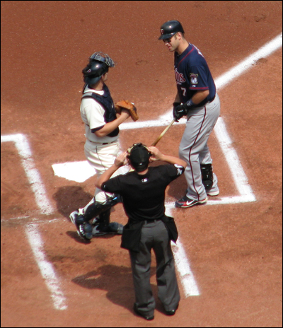 joe-mauer-progressive-field.jpg
