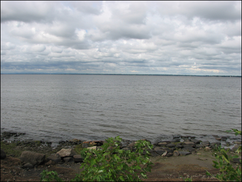 lake-champlain-view.jpg