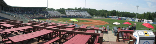 mahoning-valley-scrappers-panorama2.jpg