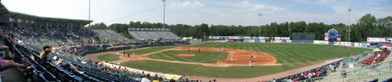 <br /><br /> mahoning-valley-scrappers-panorama4.jpg