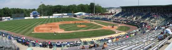 mahoning-valley-scrappers-panorama_885.jpg