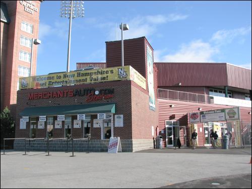 merchantsauto.com-stadium-front.jpg