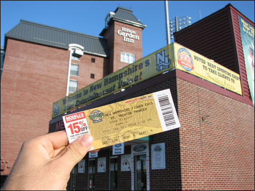 merchantsauto.com-stadium-ticket.jpg
