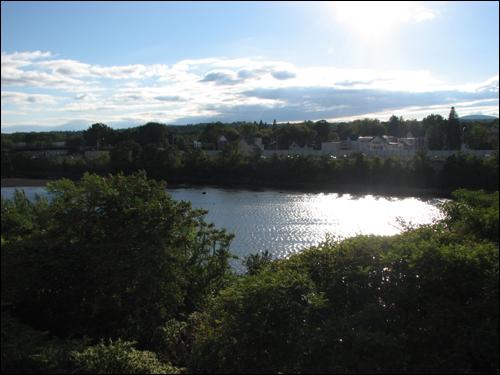 merrimack-river-manchester.jpg