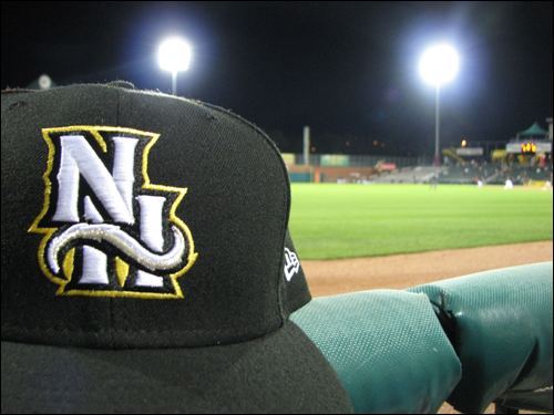 new-hampshire-fisher-cats-cap.jpg