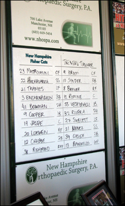 new-hampshire-fisher-cats-lineup.jpg