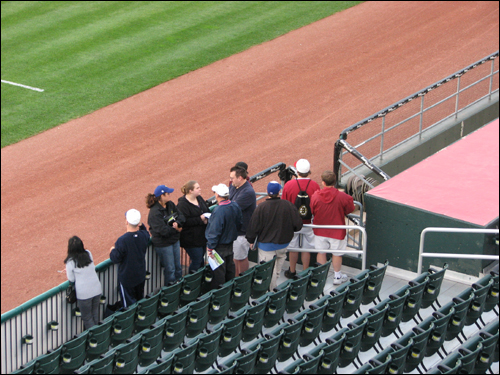 northeast-delta-dental-stadium-autographs.jpg