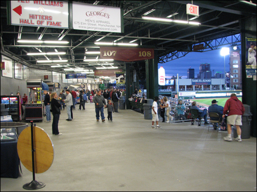 northeast-delta-dental-stadium-concourse.jpg