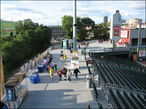 northeast-delta-dental-stadium-concourse-view.jpg