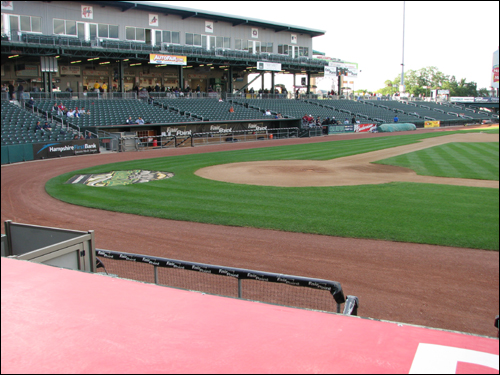 northeast-delta-dental-stadium-dugout.jpg