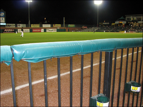 northeast-delta-dental-stadium-fence.jpg