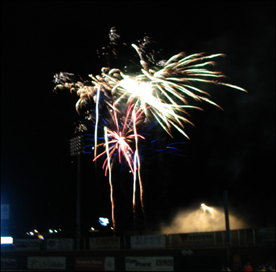 northeast-delta-dental-stadium-fireworks.jpg