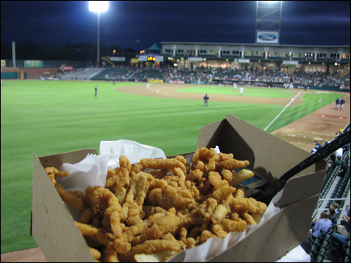 northeast-delta-dental-stadium-food-seafood.jpg