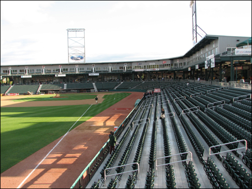 northeast-delta-dental-stadium-from-left-field.jpg