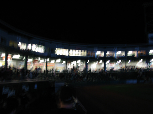 northeast-delta-dental-stadium-lights-out.jpg