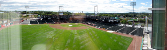 northeast-delta-dental-stadium-panorama-1.jpg