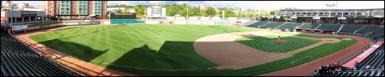 northeast-delta-dental-stadium-panorama-2.jpg