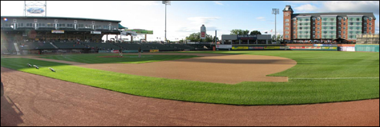 northeast-delta-dental-stadium-panorama-4.jpg