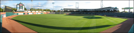 northeast-delta-dental-stadium-panorama-5.jpg