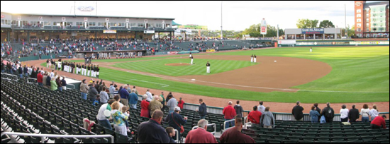 northeast-delta-dental-stadium-panorama-6.jpg